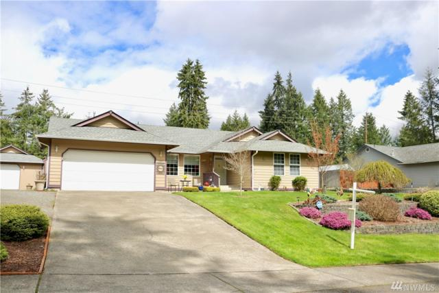 11107 200th St Ct E, Graham, WA 98338 (#1441941) :: NW Home Experts