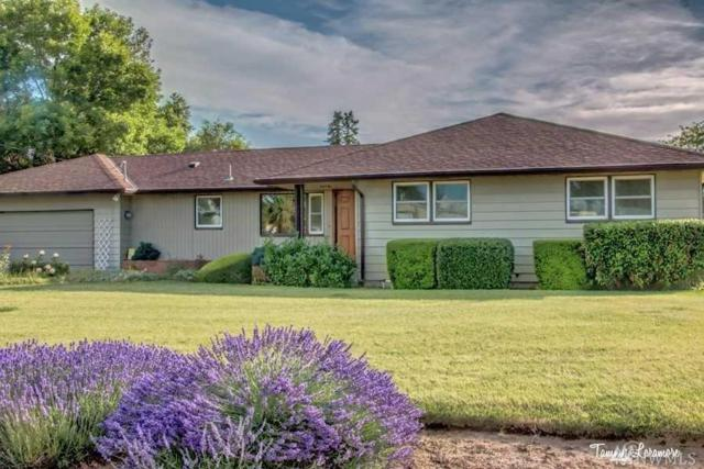 233 Bennett St, Walla Walla, WA 99362 (#1441948) :: Commencement Bay Brokers