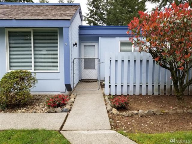 4308 NE Sunset Blvd Aa-4, Renton, WA 98059 (#1441958) :: Northern Key Team