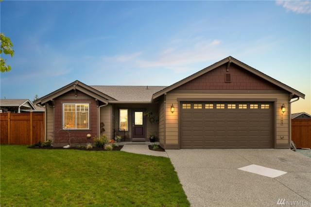 7109 278th St NW, Stanwood, WA 98292 (#1441960) :: Commencement Bay Brokers