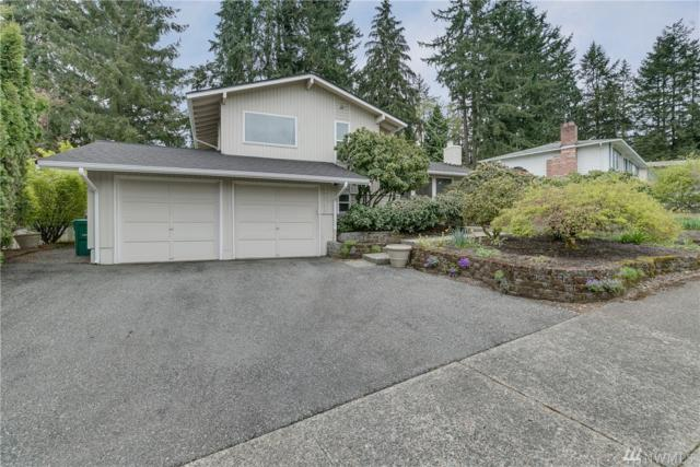 14023 NE 73rd St, Redmond, WA 98052 (#1441970) :: TRI STAR Team | RE/MAX NW