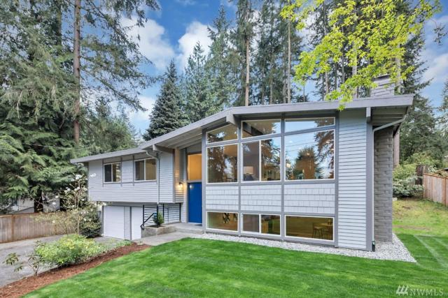 16217 SE 42nd Place, Bellevue, WA 98006 (#1441972) :: Keller Williams Realty Greater Seattle