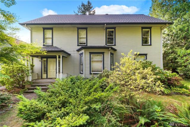 2205 Columbia St SW, Olympia, WA 98501 (#1441989) :: Northwest Home Team Realty, LLC