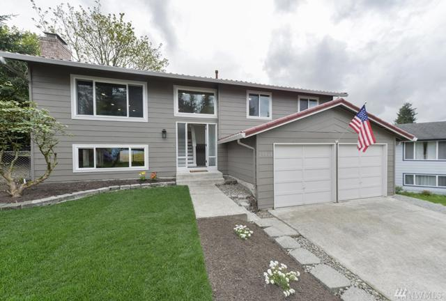 23908 Westview Ct, Kent, WA 98031 (#1442005) :: Commencement Bay Brokers