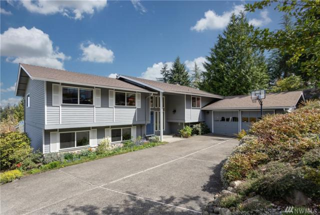 13908 SE 42nd Place, Bellevue, WA 98006 (#1442020) :: TRI STAR Team | RE/MAX NW