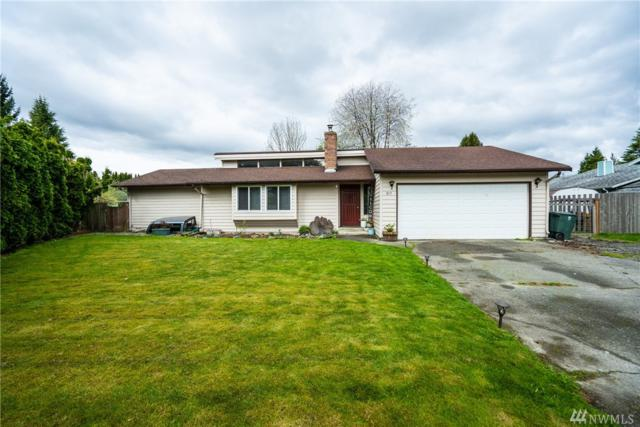 817 Dana Dr, Sedro Woolley, WA 98284 (#1442029) :: Northern Key Team