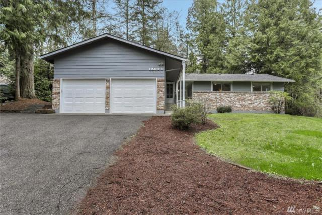 15021 206th Ave SE, Renton, WA 98059 (#1442030) :: Lucas Pinto Real Estate Group