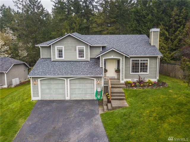 9788 Enchantment Wy NW, Silverdale, WA 98383 (#1442032) :: Kimberly Gartland Group