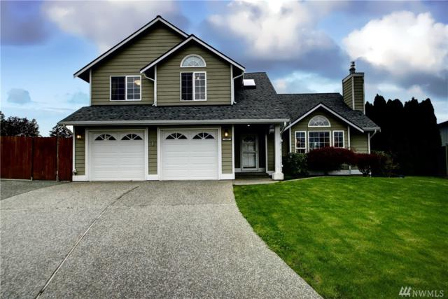 1617 Spruce Ct, Mount Vernon, WA 98273 (#1442033) :: Ben Kinney Real Estate Team