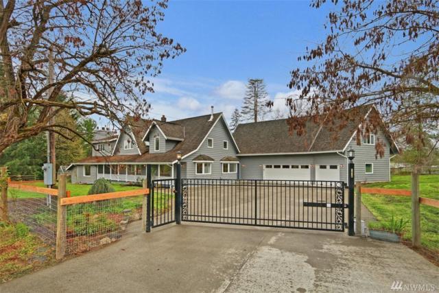 1416 114th Ave E, Edgewood, WA 98372 (#1442035) :: Sarah Robbins and Associates