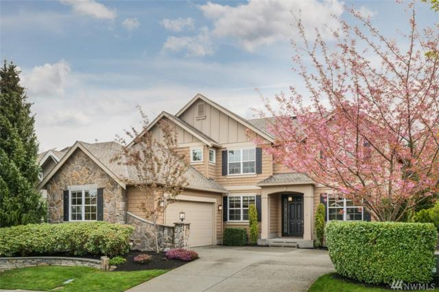 6616 Denny Peak Dr SE, Snoqualmie, WA 98065 (#1442036) :: Northern Key Team