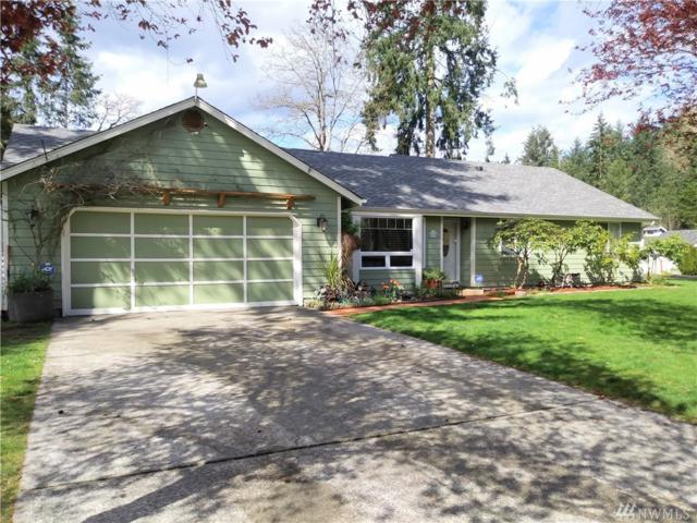 8840 6th Wy SE, Olympia, WA 98513 (#1442037) :: Keller Williams Realty