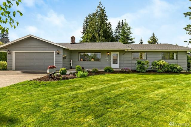 4309 NE 115th St, Vancouver, WA 98686 (#1442043) :: Kimberly Gartland Group