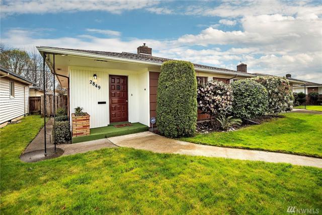 2849 Magnolia St, Longview, WA 98632 (#1442048) :: Ben Kinney Real Estate Team