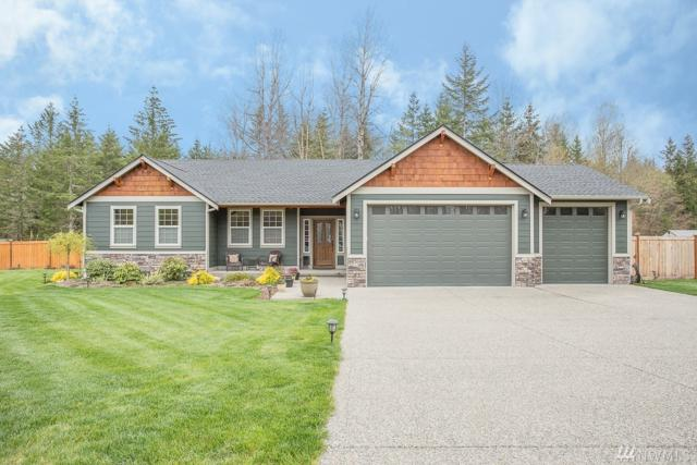 29818 33rd Ave S, Roy, WA 98580 (#1442049) :: Keller Williams Western Realty