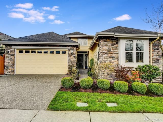 23763 NE 134th St, Redmond, WA 98053 (#1442053) :: Icon Real Estate Group