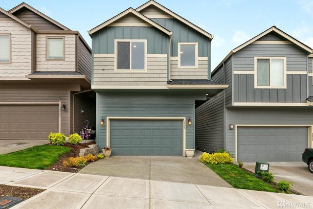 2408 NE 130th Ave, Vancouver, WA 98684 (#1442061) :: Homes on the Sound