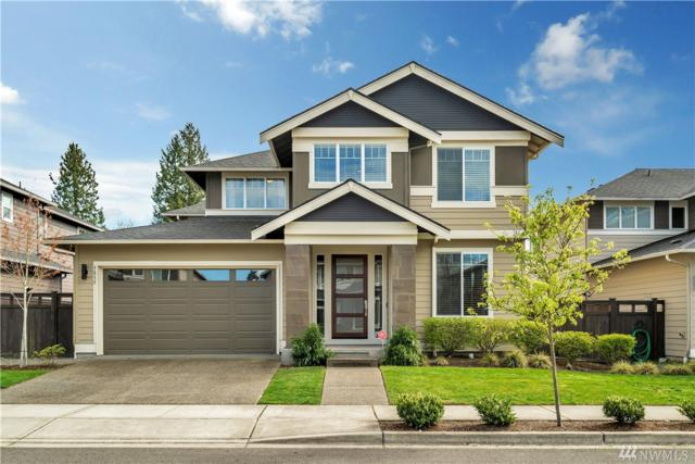 3835 NE 24th Ct, Renton, WA 98056 (#1442063) :: The Robert Ott Group