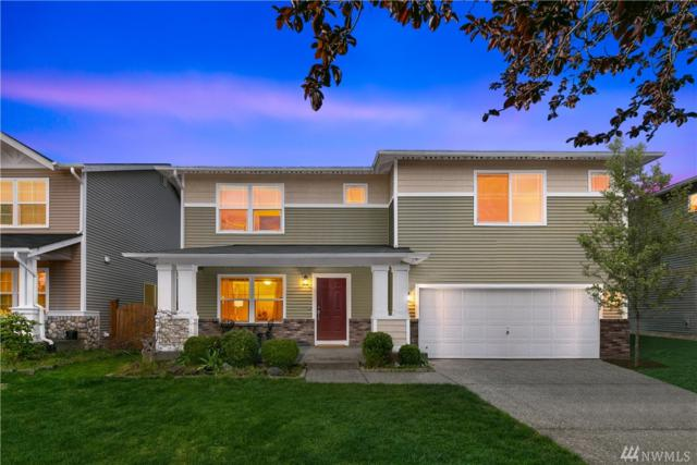 15433 39th Ave SE, Bothell, WA 98012 (#1442070) :: Commencement Bay Brokers