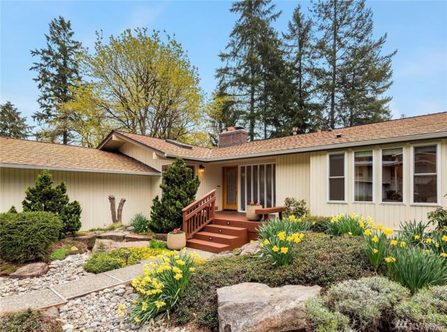 4540 146th Ave SE, Bellevue, WA 98006 (#1442078) :: Commencement Bay Brokers