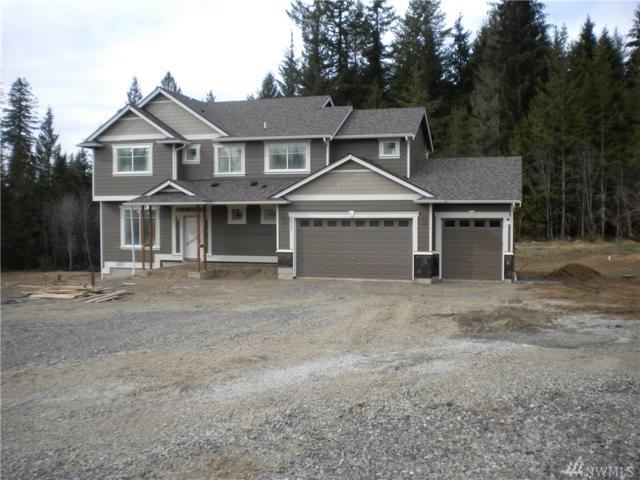 22714 22nd St NE #07, Snohomish, WA 98290 (#1442084) :: Better Properties Lacey