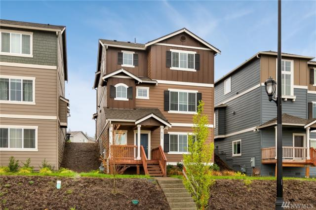 6729 Birdseye Ave NE #1032, Lacey, WA 98516 (#1442085) :: Northwest Home Team Realty, LLC