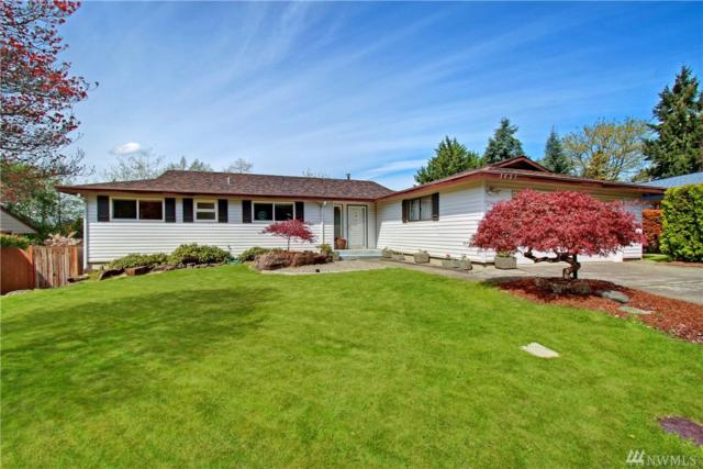 1625 Jones Dr SE, Renton, WA 98055 (#1442103) :: Northern Key Team