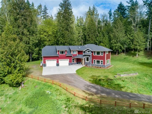 18740 Noll Rd NE, Poulsbo, WA 98370 (#1442112) :: Keller Williams Western Realty