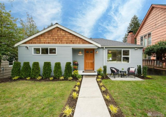 11519 Palatine Ave N, Seattle, WA 98133 (#1442116) :: TRI STAR Team | RE/MAX NW