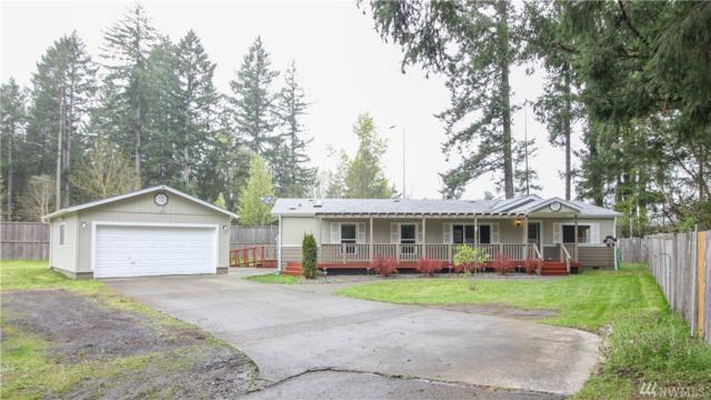 6500 Glen Ct SE, Lacey, WA 98503 (#1442124) :: Chris Cross Real Estate Group