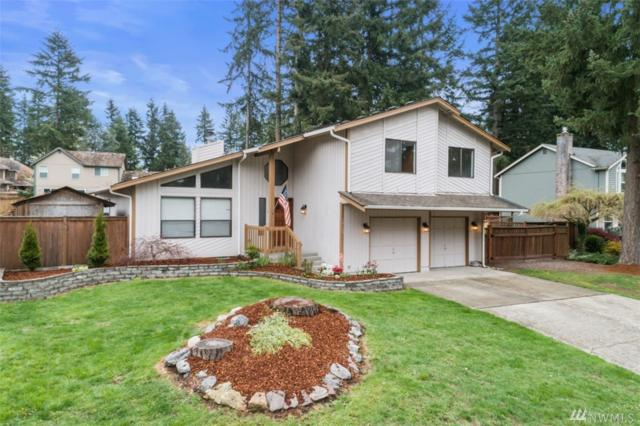 14109 74th Av Ct E, Puyallup, WA 98373 (#1442141) :: Chris Cross Real Estate Group