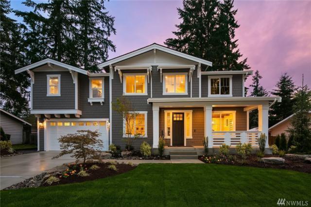 903 166th Ave NE, Bellevue, WA 98008 (#1442148) :: McAuley Homes