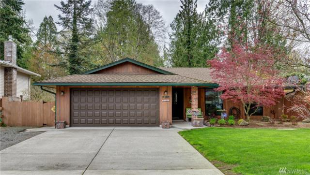 13423 Quil Scenic Dr, Marysville, WA 98271 (#1442149) :: Commencement Bay Brokers