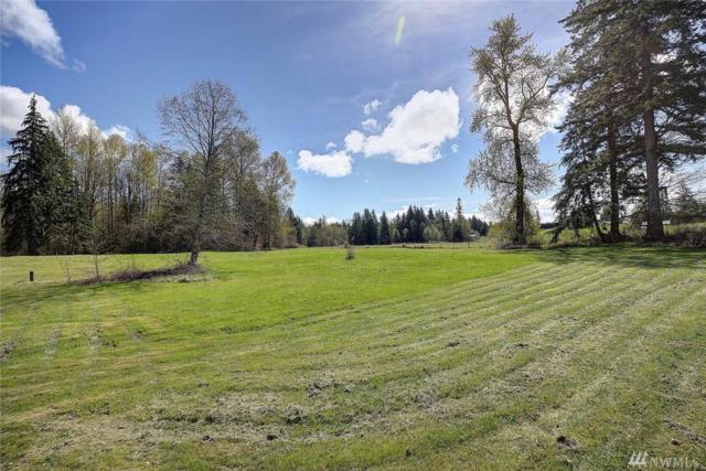 25231-Lot D 4th Ave NW, Stanwood, WA 98292 (#1442152) :: Commencement Bay Brokers