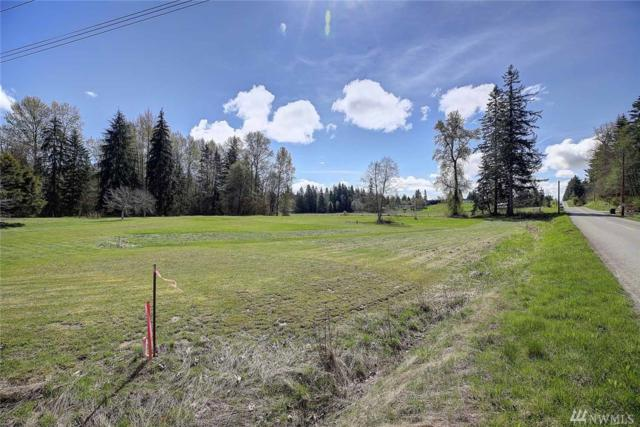 25231-Lot C 4th Ave NW, Stanwood, WA 98292 (#1442158) :: Commencement Bay Brokers