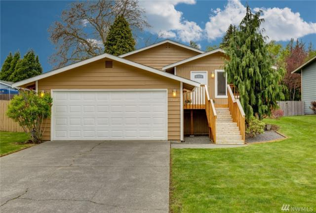 2150 Robyn Dr, Ferndale, WA 98248 (#1442160) :: Northern Key Team