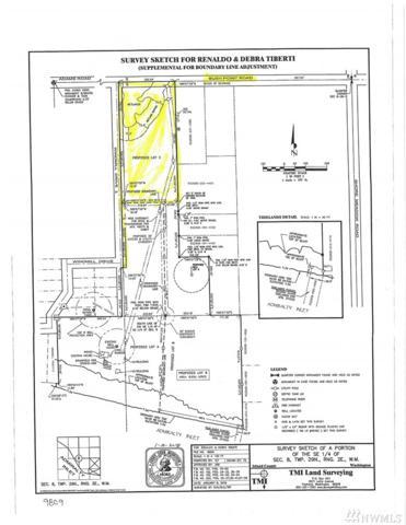 0-XXX Bush Point Rd, Freeland, WA 98249 (#1442168) :: Ben Kinney Real Estate Team