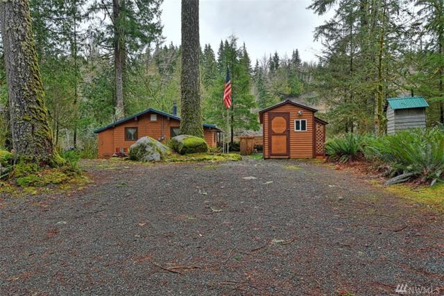 10016 351st Dr NE, Granite Falls, WA 98252 (#1442171) :: Better Properties Lacey