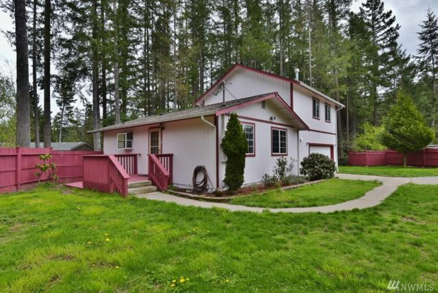 70 Tahuyeh Dr NW, Bremerton, WA 98312 (#1442176) :: The Royston Team
