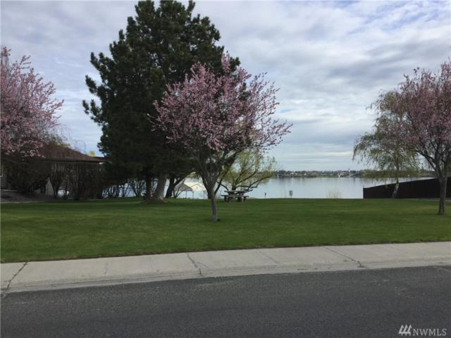 525 N Bluff West Dr, Moses Lake, WA 98837 (#1442177) :: Ben Kinney Real Estate Team