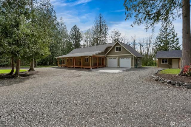 3693 Hopewell Rd, Everson, WA 98247 (#1442193) :: The Kendra Todd Group at Keller Williams