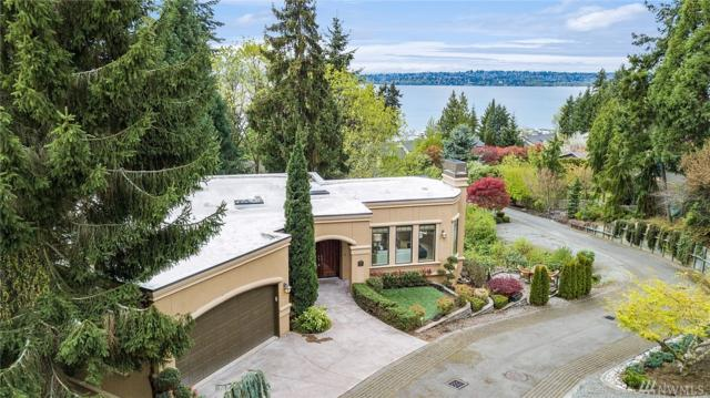 10429 NE 47th Place, Kirkland, WA 98033 (#1442203) :: McAuley Homes