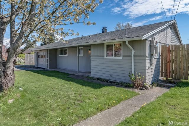 2235 Ferndale Terr, Ferndale, WA 98248 (#1442212) :: Keller Williams Everett
