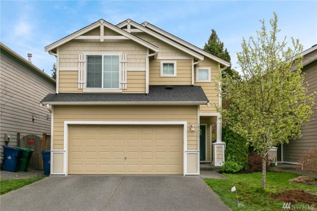 19315 1st Ave W, Bothell, WA 98012 (#1442222) :: Keller Williams Realty Greater Seattle