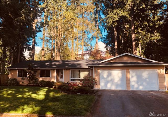19833 32nd Ave SE, Bothell, WA 98012 (#1442229) :: Hauer Home Team