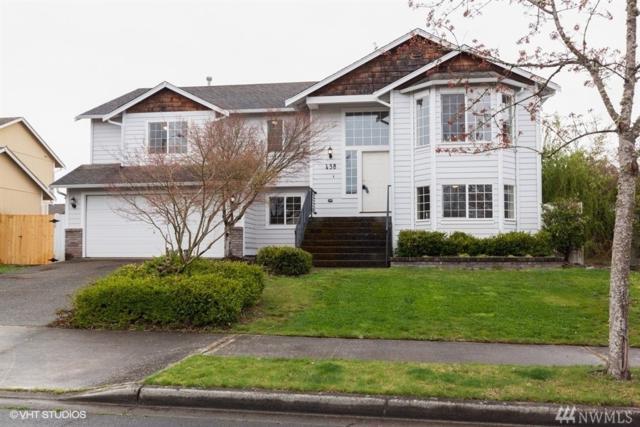 438 Boyle St, Buckley, WA 98321 (#1442232) :: McAuley Homes