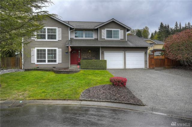 28834 14th Ct S, Federal Way, WA 98003 (#1442233) :: Lucas Pinto Real Estate Group