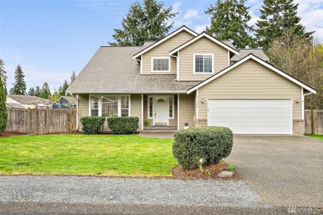 11306 216th Ave E, Bonney Lake, WA 98391 (#1442241) :: Icon Real Estate Group