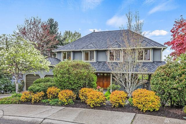 1805 136th Place SE, Bellevue, WA 98005 (#1442246) :: Real Estate Solutions Group