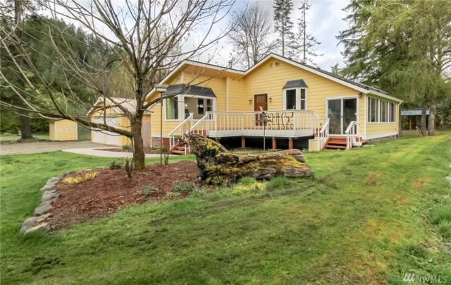 19348 Byers Rd SE, Maple Valley, WA 98038 (#1442251) :: Real Estate Solutions Group